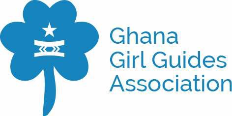 Girl Guides Ghana Association