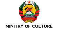Ministry of Culture - Mozambique