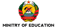 Ministry of Education - Mozambique