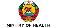 Ministry of Health - Mozambique