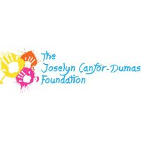 Joselyn Dumas Foundation - Ghana